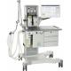Aparato de Anestesia Electronico