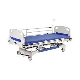 Cama Hidráulica para Hospitalización