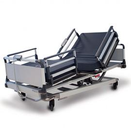 Cama Eléctrica para Hospitalización